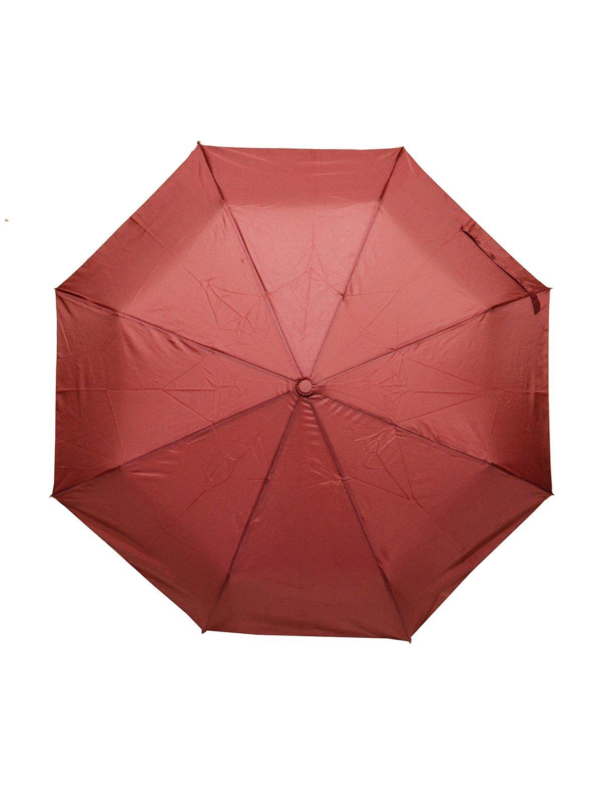 Зонт | 4230664