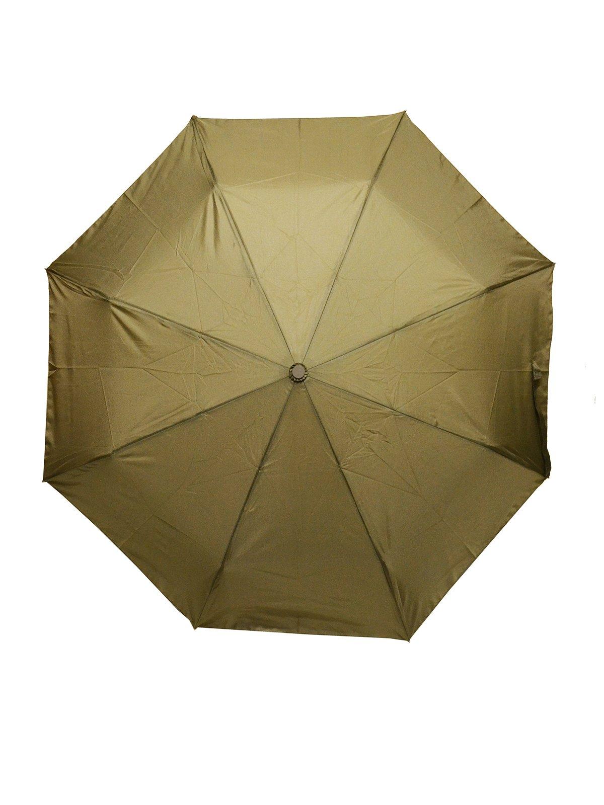 Зонт | 4230668