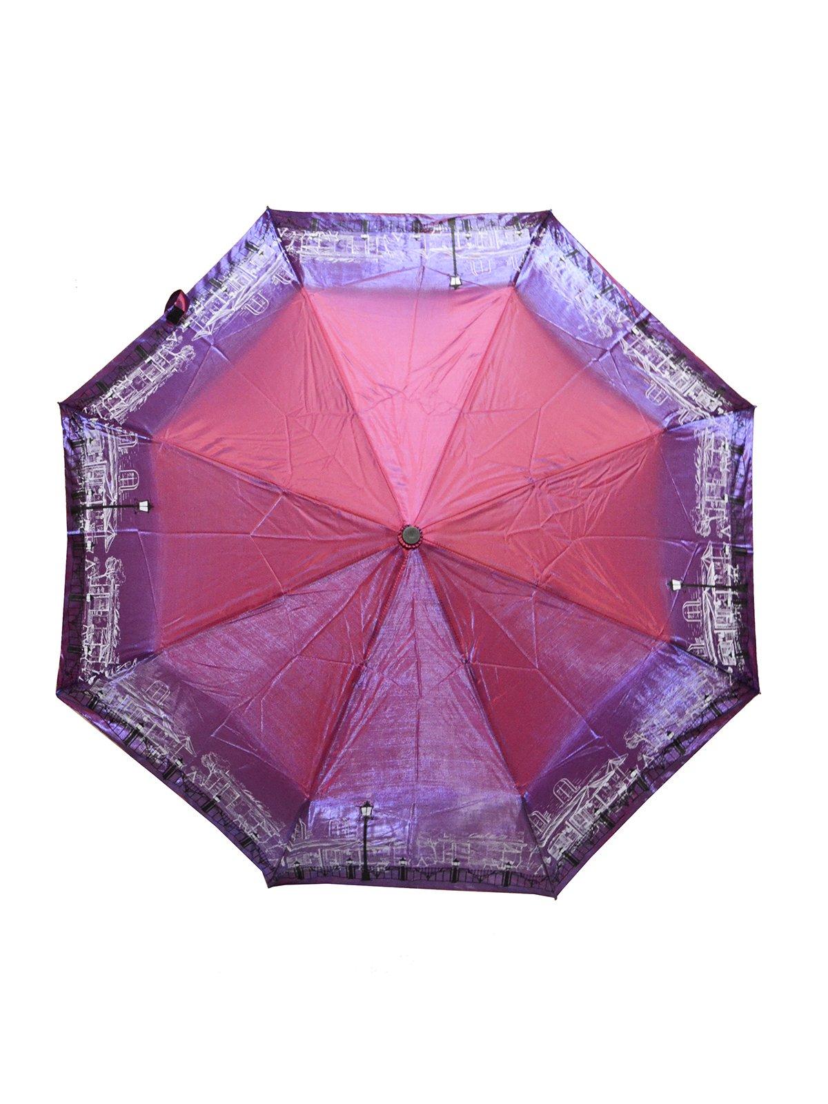 Зонт   4230670