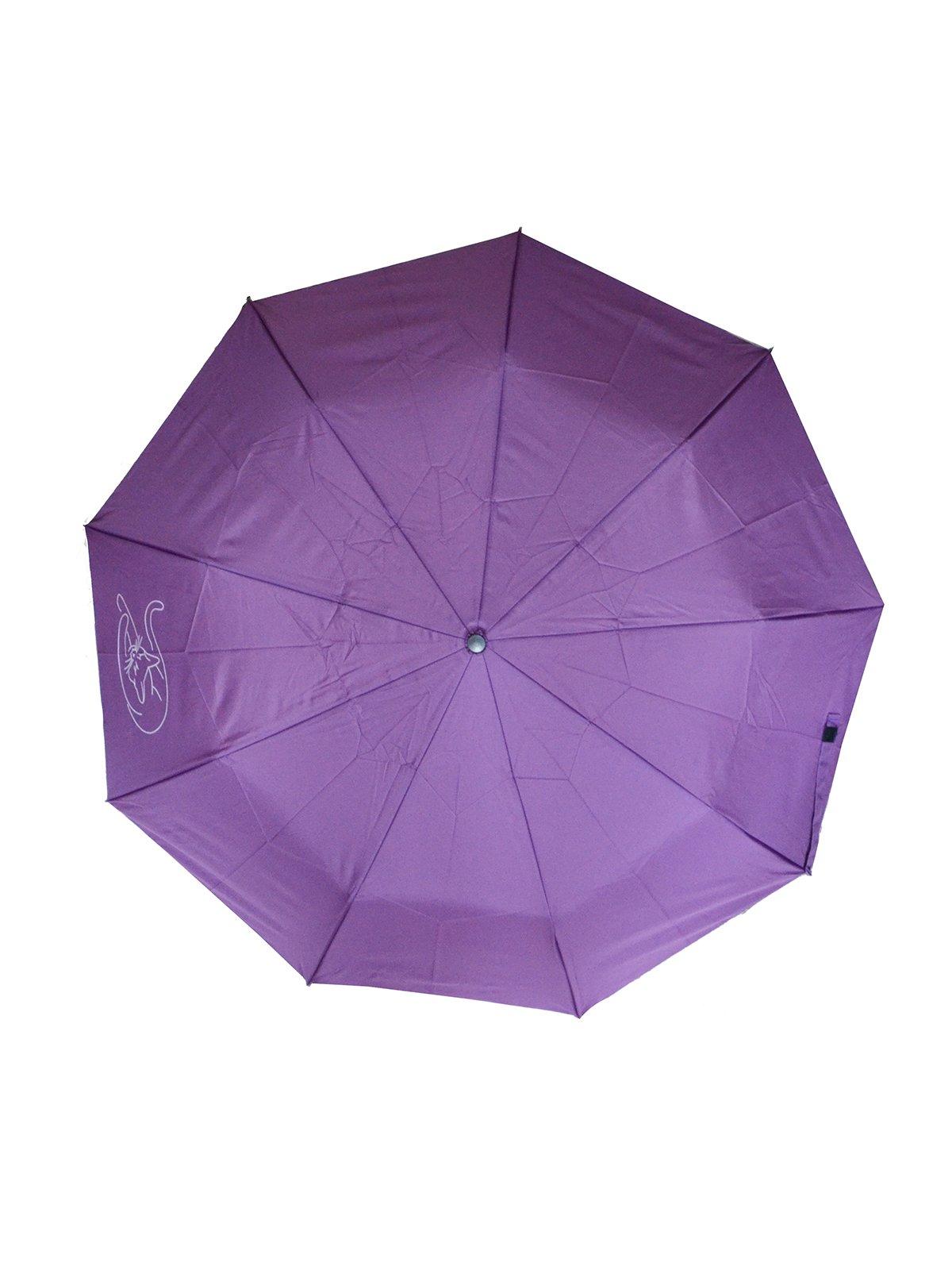 Зонт | 4230674