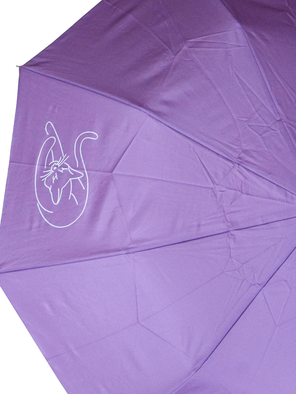 Зонт | 4230674 | фото 2