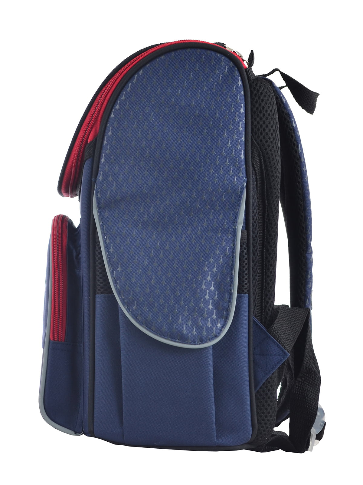 Рюкзак синій | 4235592 | фото 3