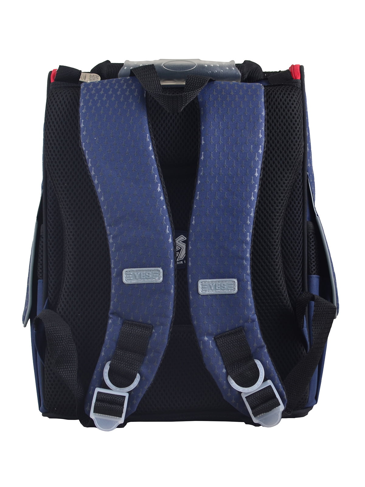 Рюкзак синій | 4235592 | фото 4