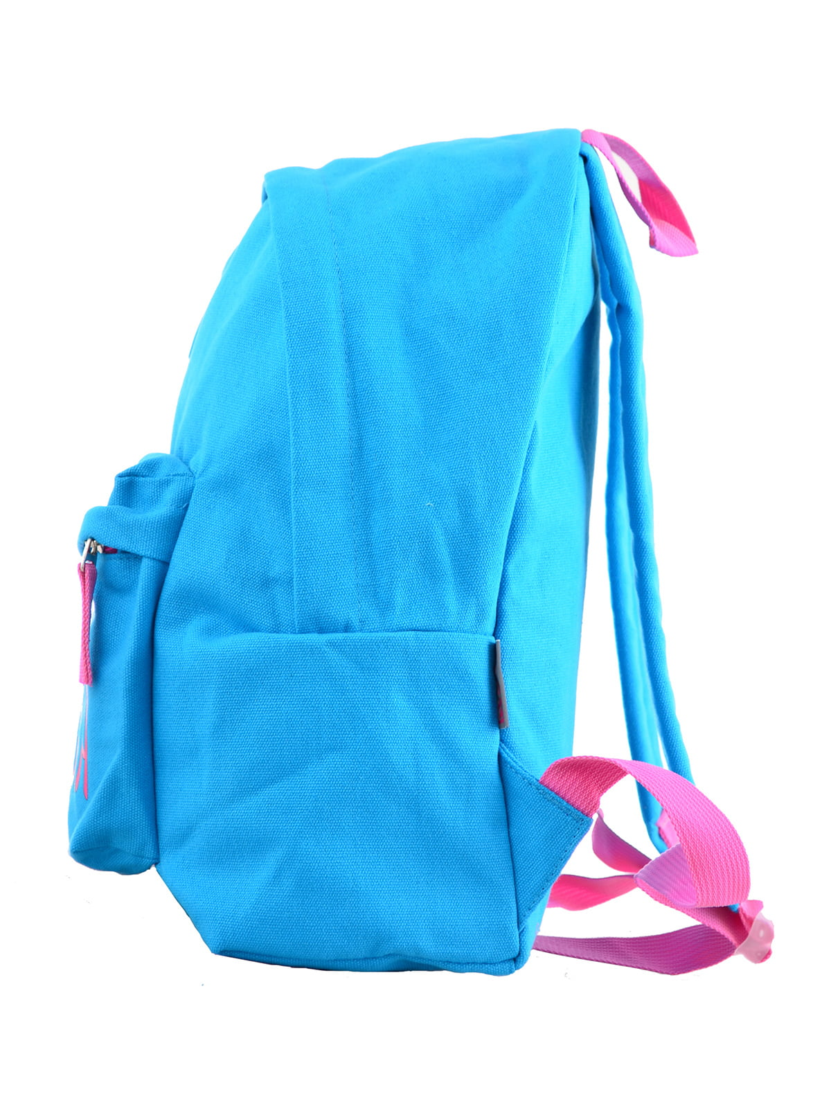 Рюкзак блакитний | 4235687 | фото 3