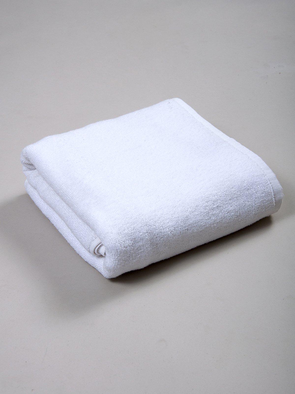 Полотенце махровое (70х140 см) | 4244150