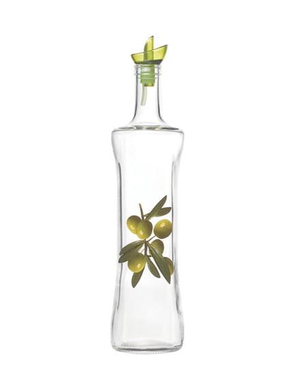 Пляшка для олії (750 мл) | 4248444