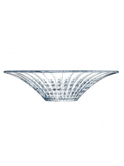 Салатник (36 см) | 4248448