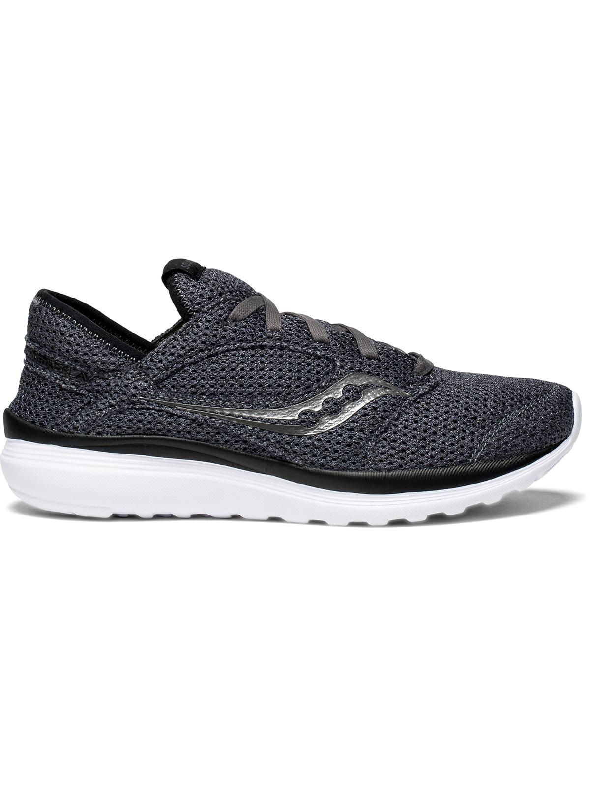Кросівки чорні Kineta Relay | 4249260