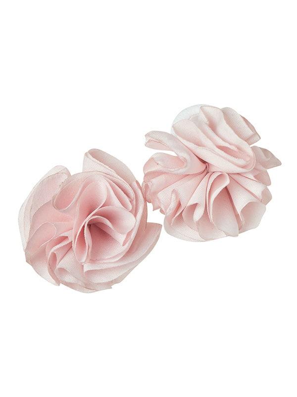Резинки для волосся (2 шт.)   4260716