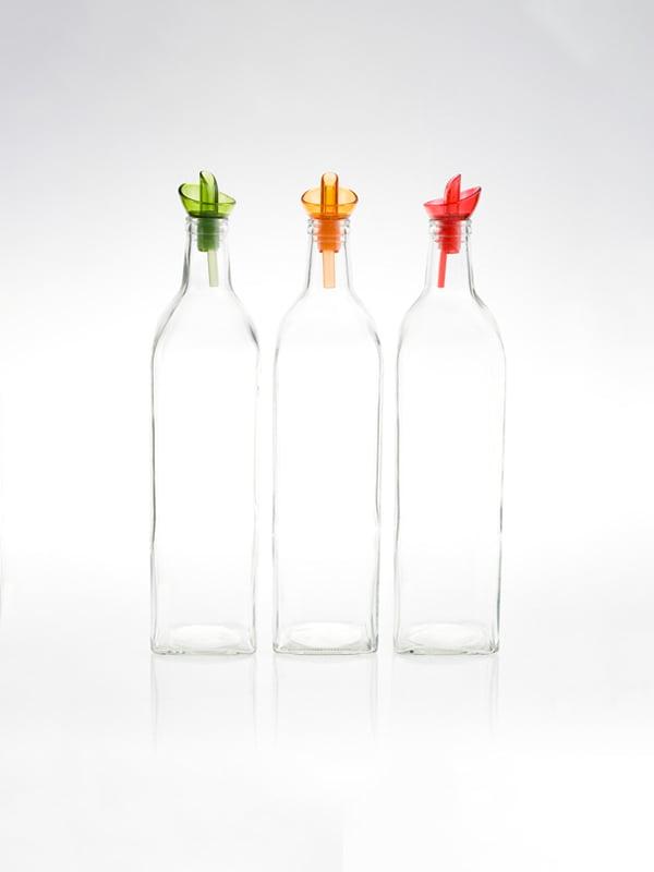 Пляшка для олії (0.5 л) | 4262880
