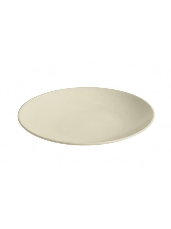 Тарелка десертная (20 см) | 4262933
