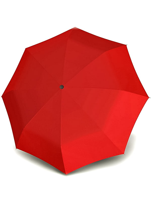 Зонт-автомат | 4271802