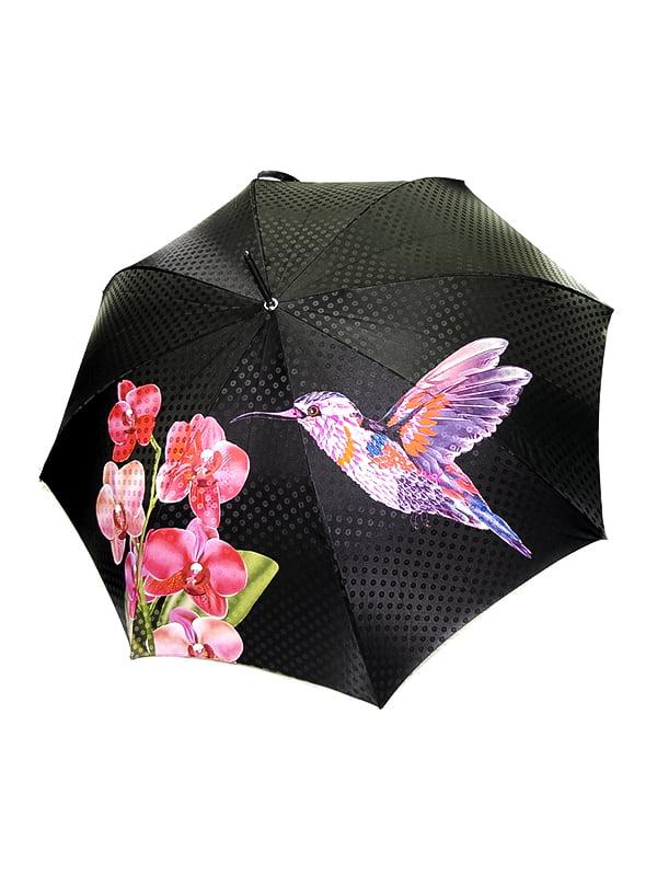 Зонт-полуавтомат | 4271727