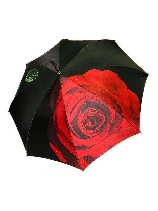 Зонт-полуавтомат   4271729   фото 2