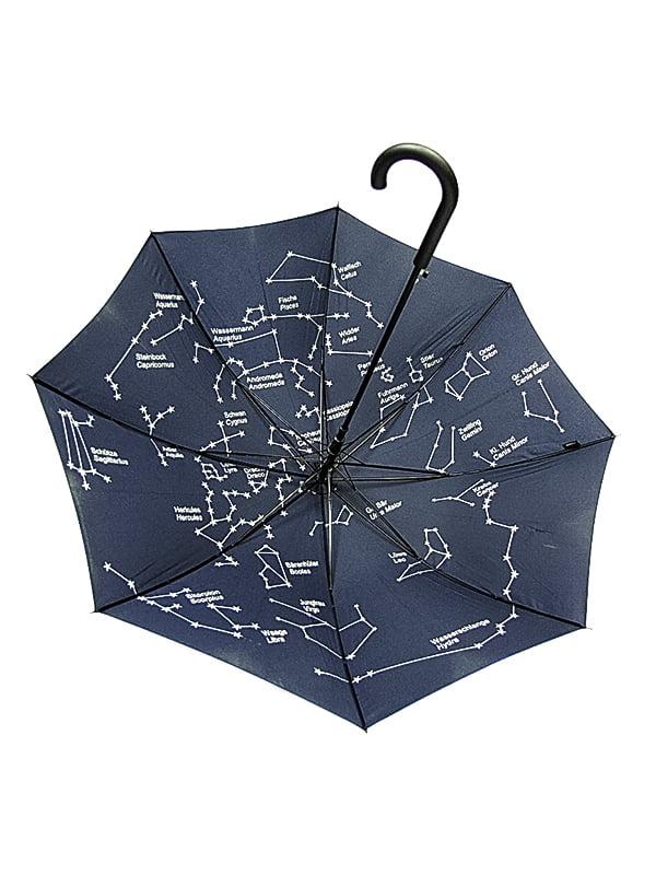 Зонт-полуавтомат   4271785