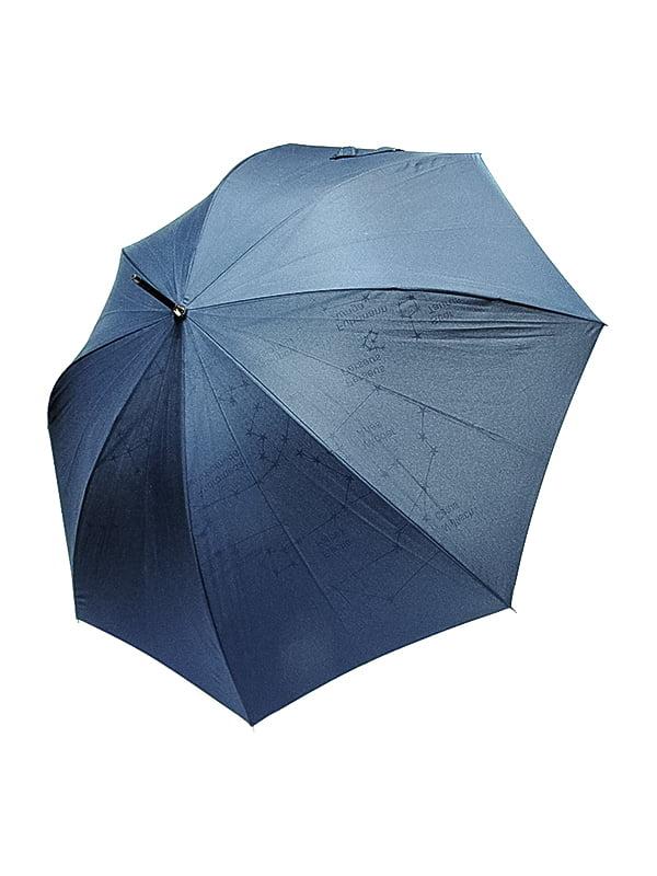 Зонт-полуавтомат   4271785   фото 2