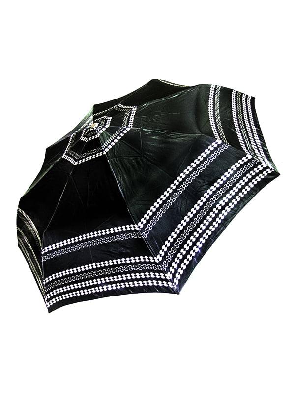 Зонт-автомат   4271825