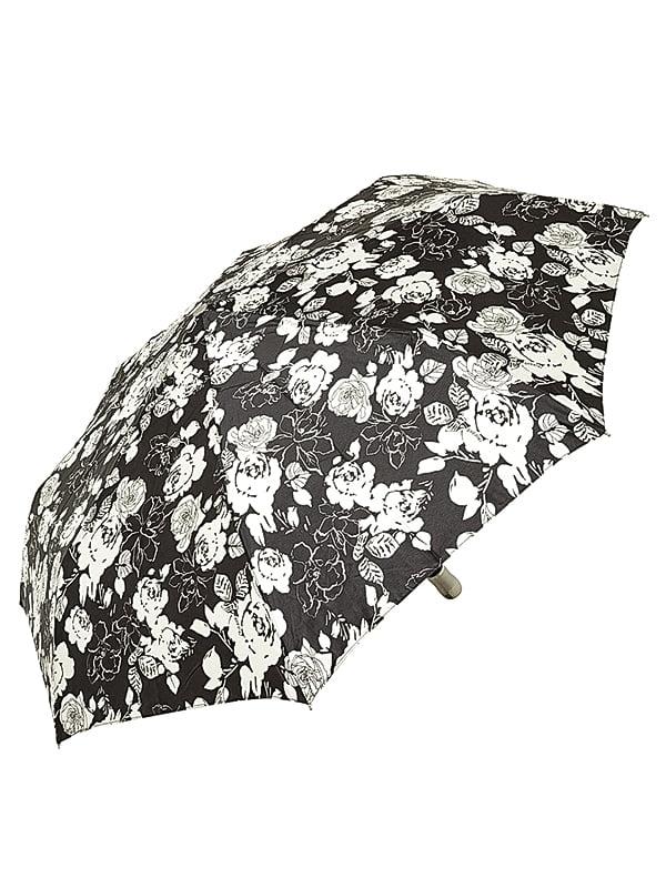 Зонт-автомат | 4271853