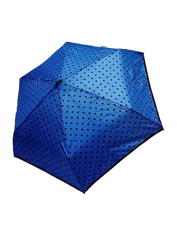 Зонт механический | 4271765
