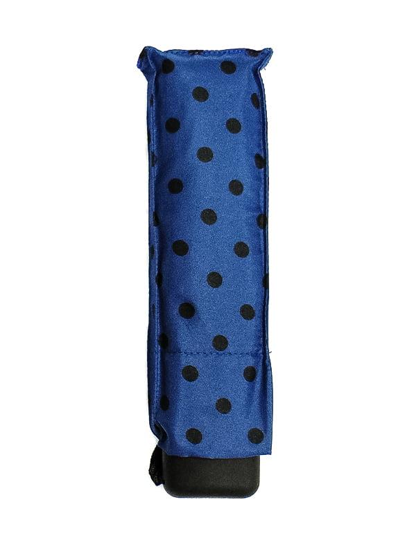 Зонт механический | 4271765 | фото 2