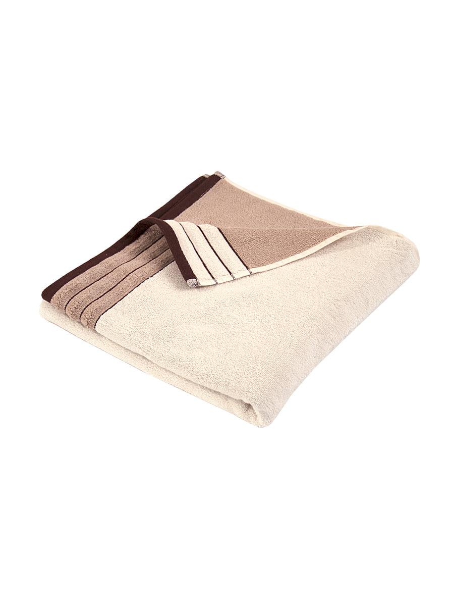 Полотенце махровое (50х90 см)   4283060