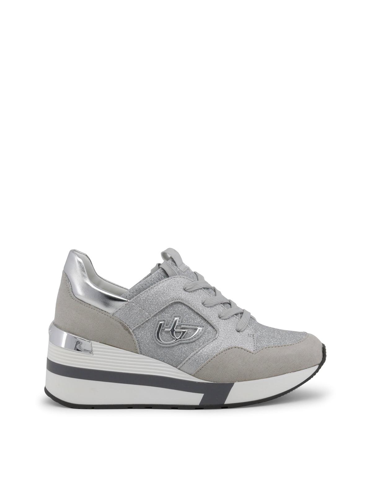 Кросівки сірі   4297824