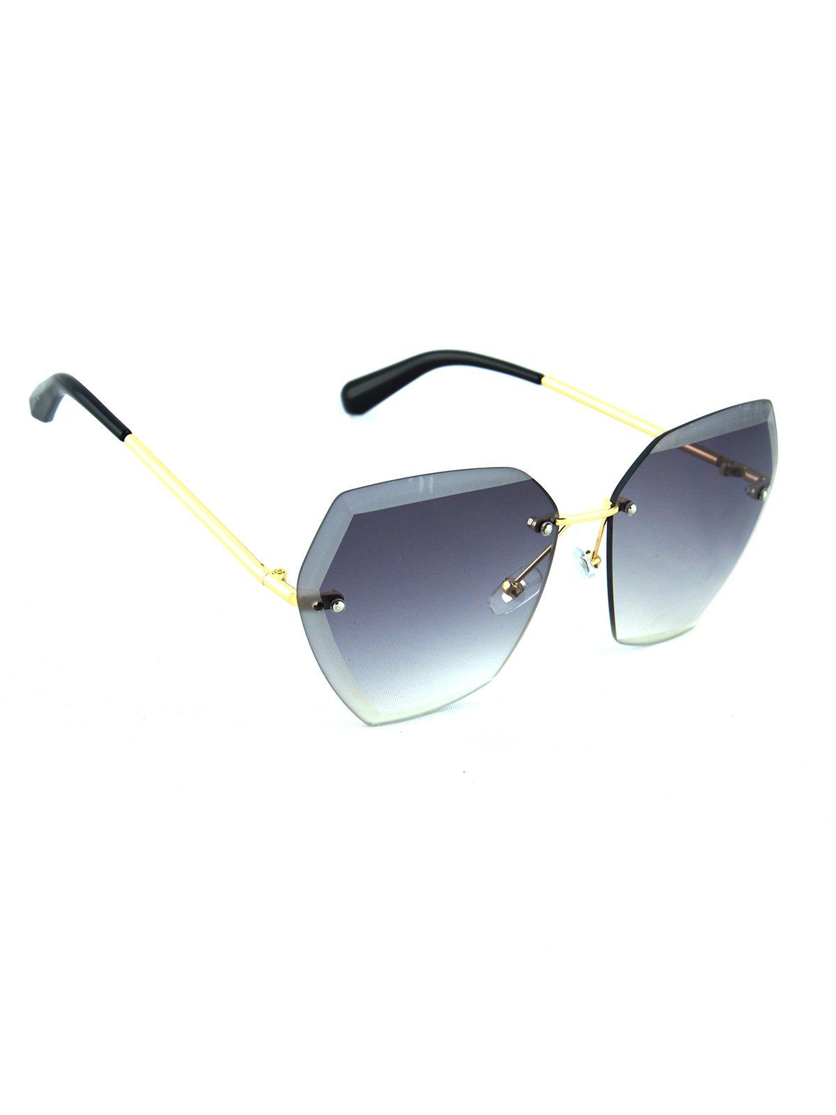 Очки солнцезащитные   4301200