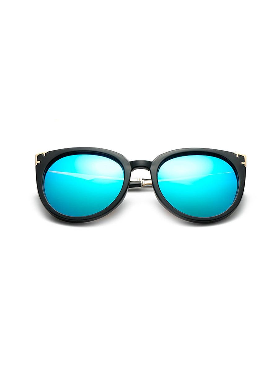 Очки солнцезащитные   4304666