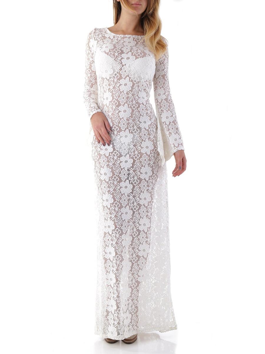 Сукня біла | 4317938