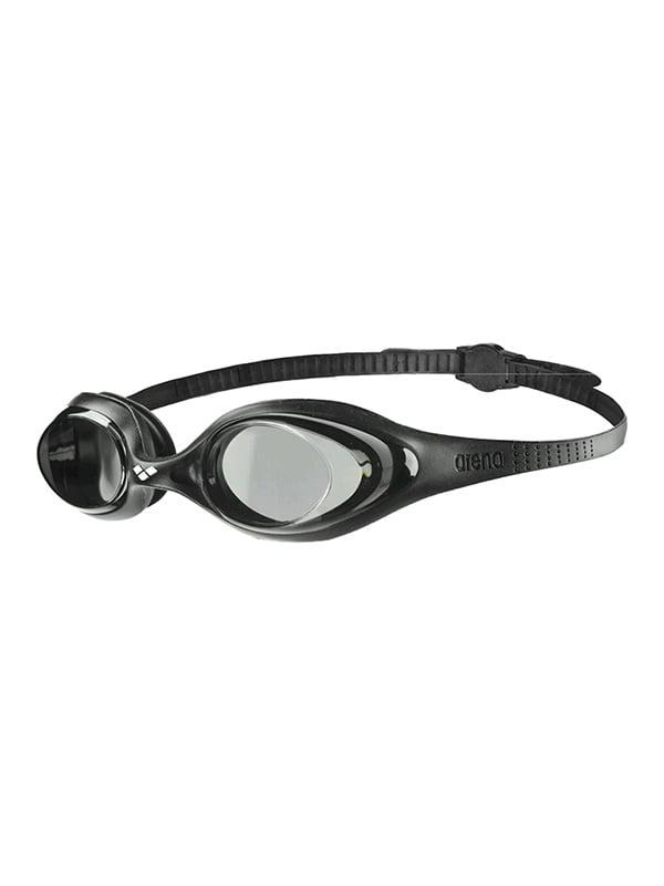 Очки для плавания   4250164
