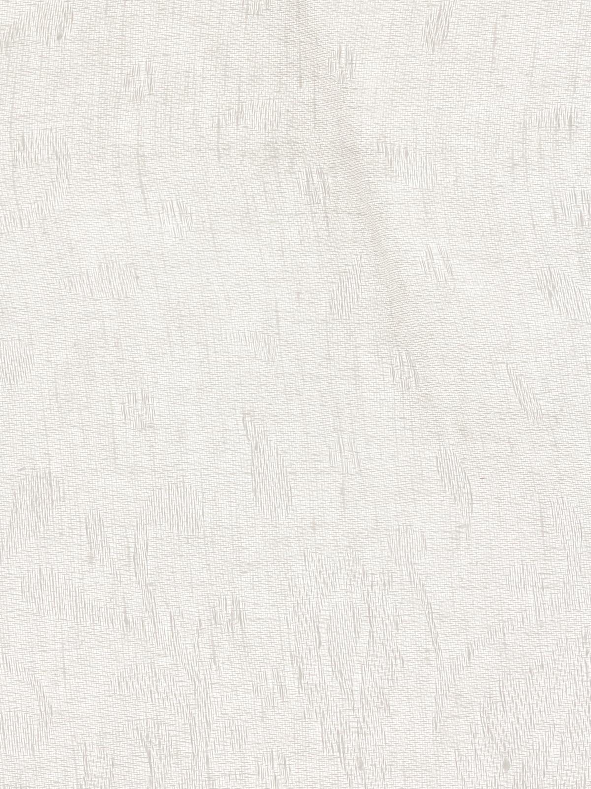 Серветка (50х50 см) | 4343370 | фото 2