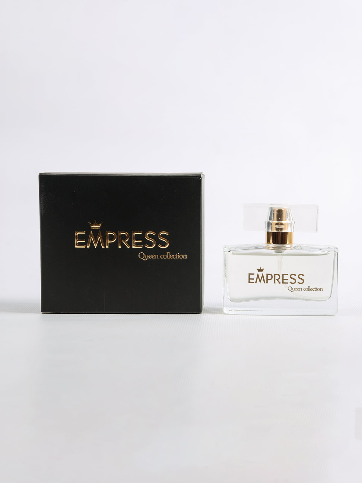 Туалетна вода Queen Collection Empress (30 мл) | 3919587