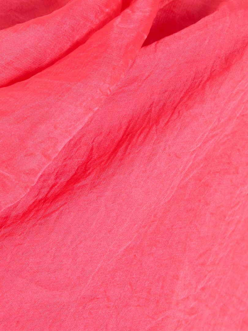 Шаль червона | 3256493 | фото 5