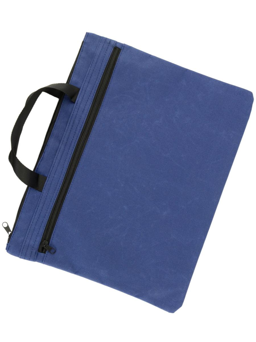 Сумка для папки, документів, ноутбука   4355659