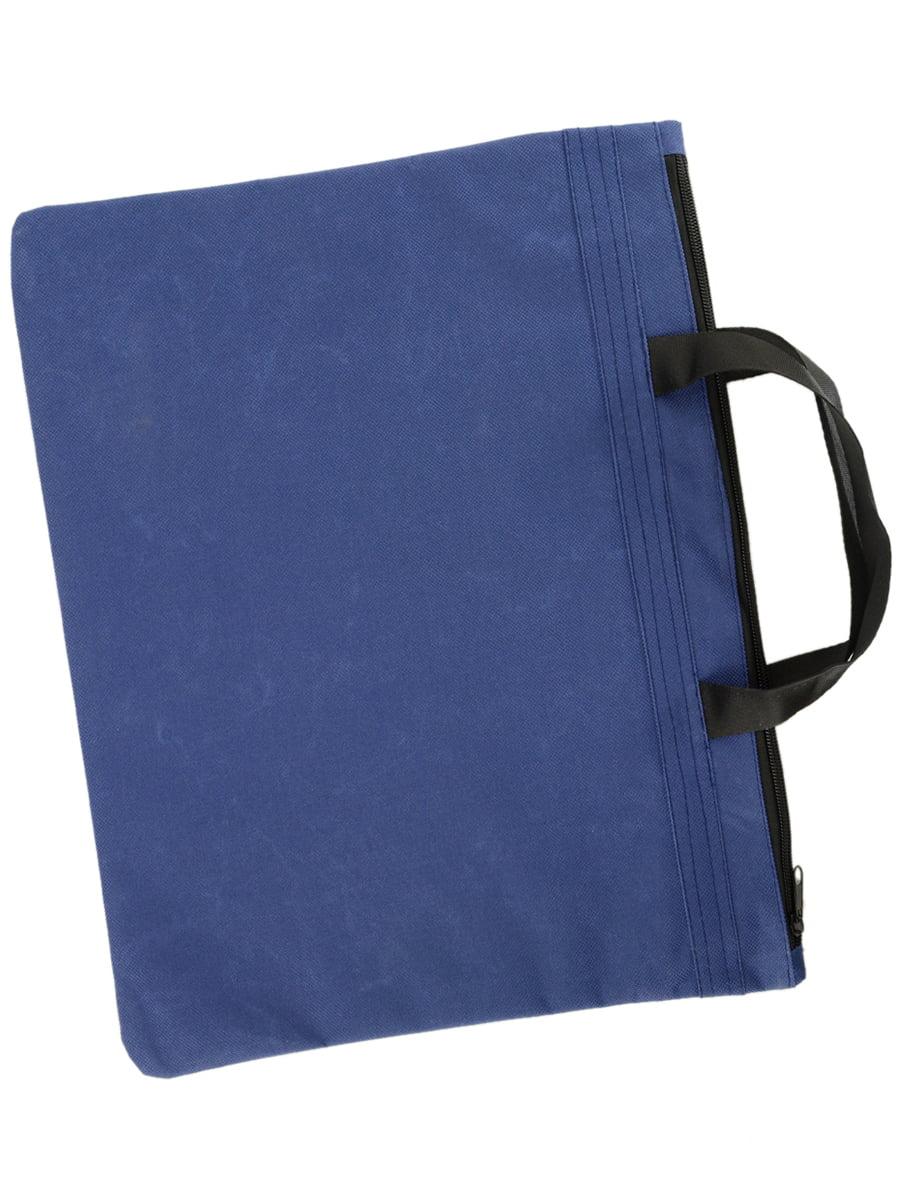 Сумка для папки, документів, ноутбука   4355659   фото 2