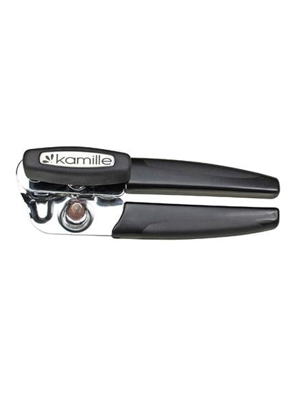 Консервний ніж (16,5 см)   4356174