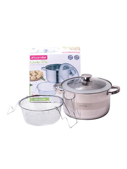 Набір посуду (3 предметів) | 4356304