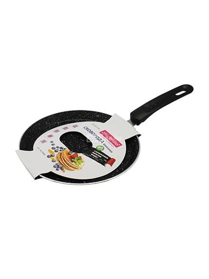 Сковорідка для млинців (22 см) | 4356362