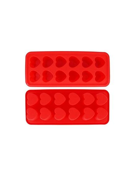 Форма «Серденька» (23х9,5х2,4 см) | 4356709