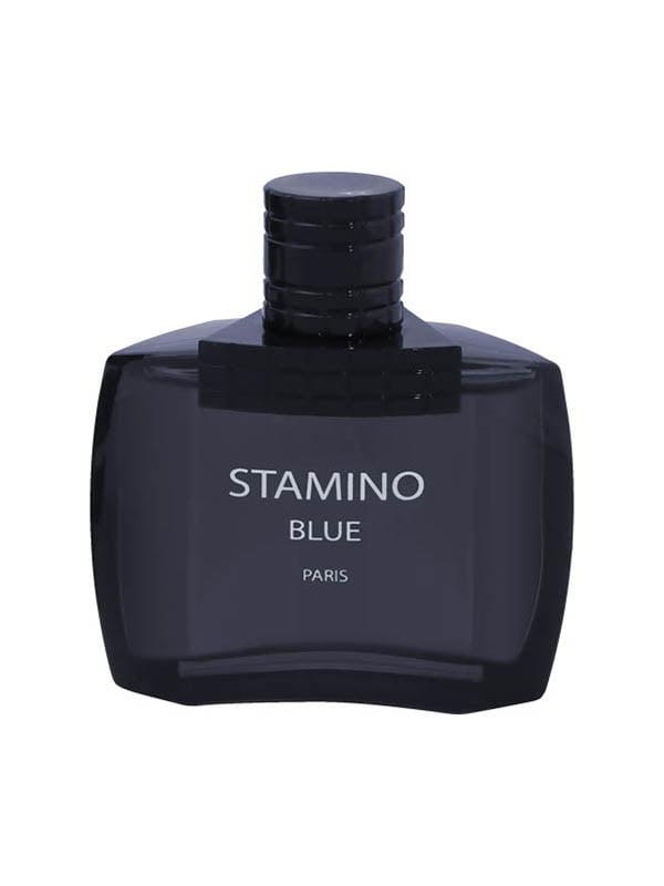 туалетная вода Prime Collection Stamino Blue For Men 100 мл