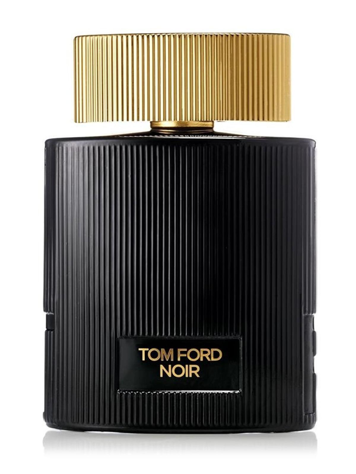 Парфюмированная вода Noir Pour Femme - тестер (100 мл) | 4363991