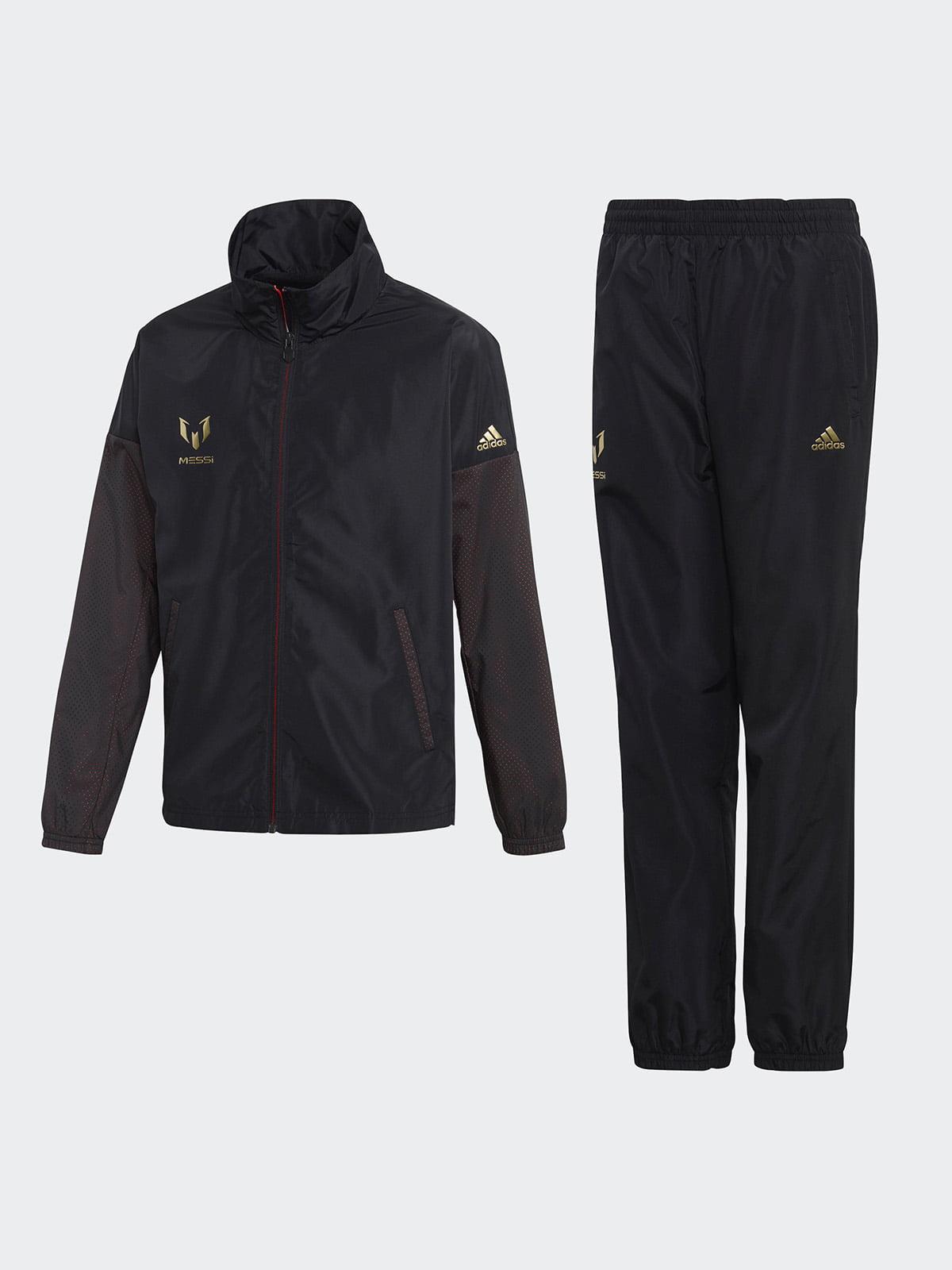 Костюм спортивний: кофта та штани | 4375493