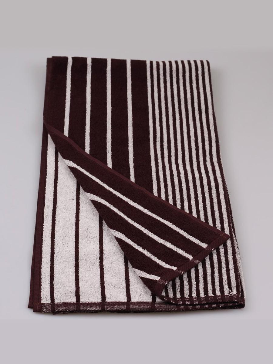 Рушник махровий (68х140 см) | 4377060