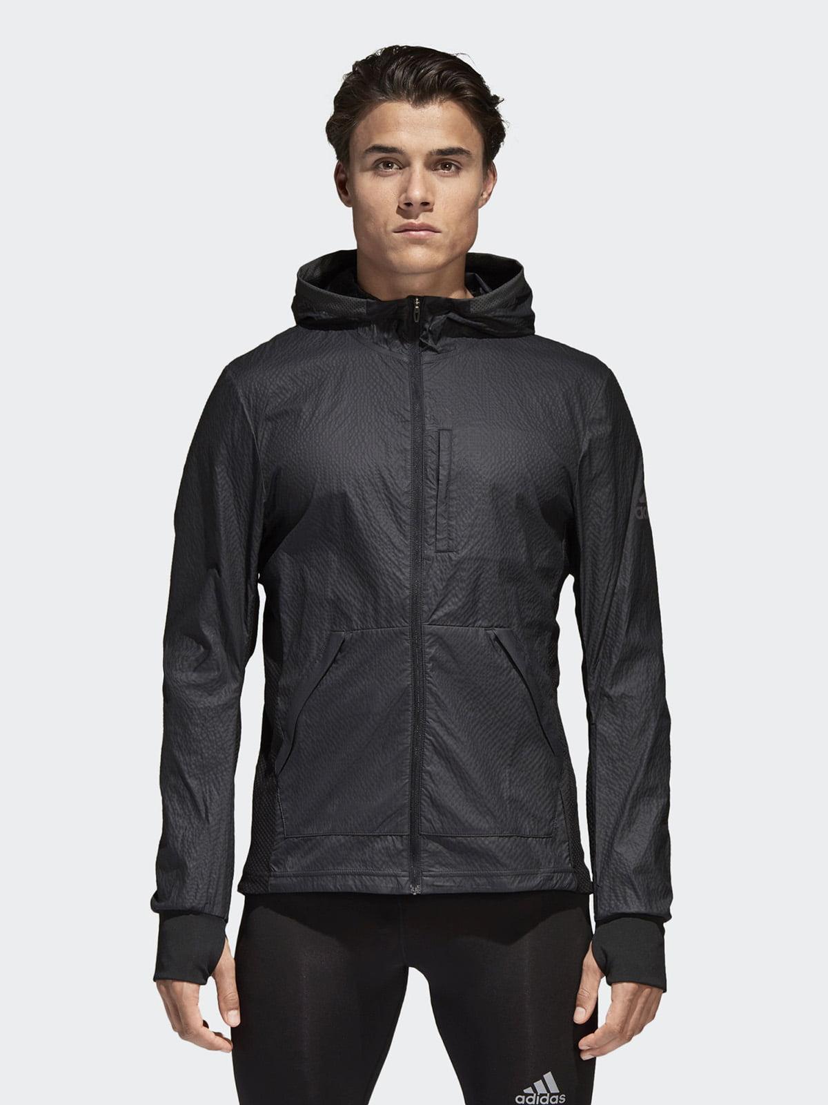 Куртка чорна | 4375623