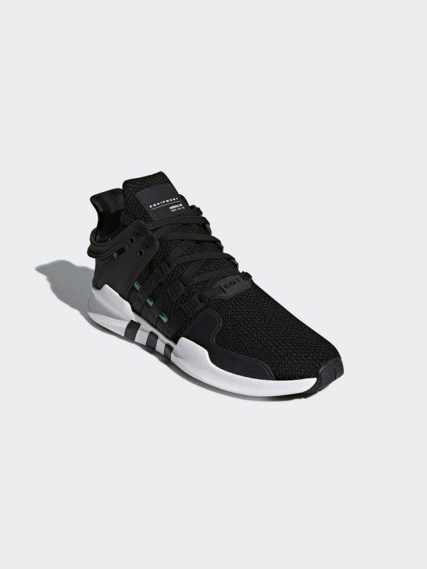 Кроссовки черные | 4374239