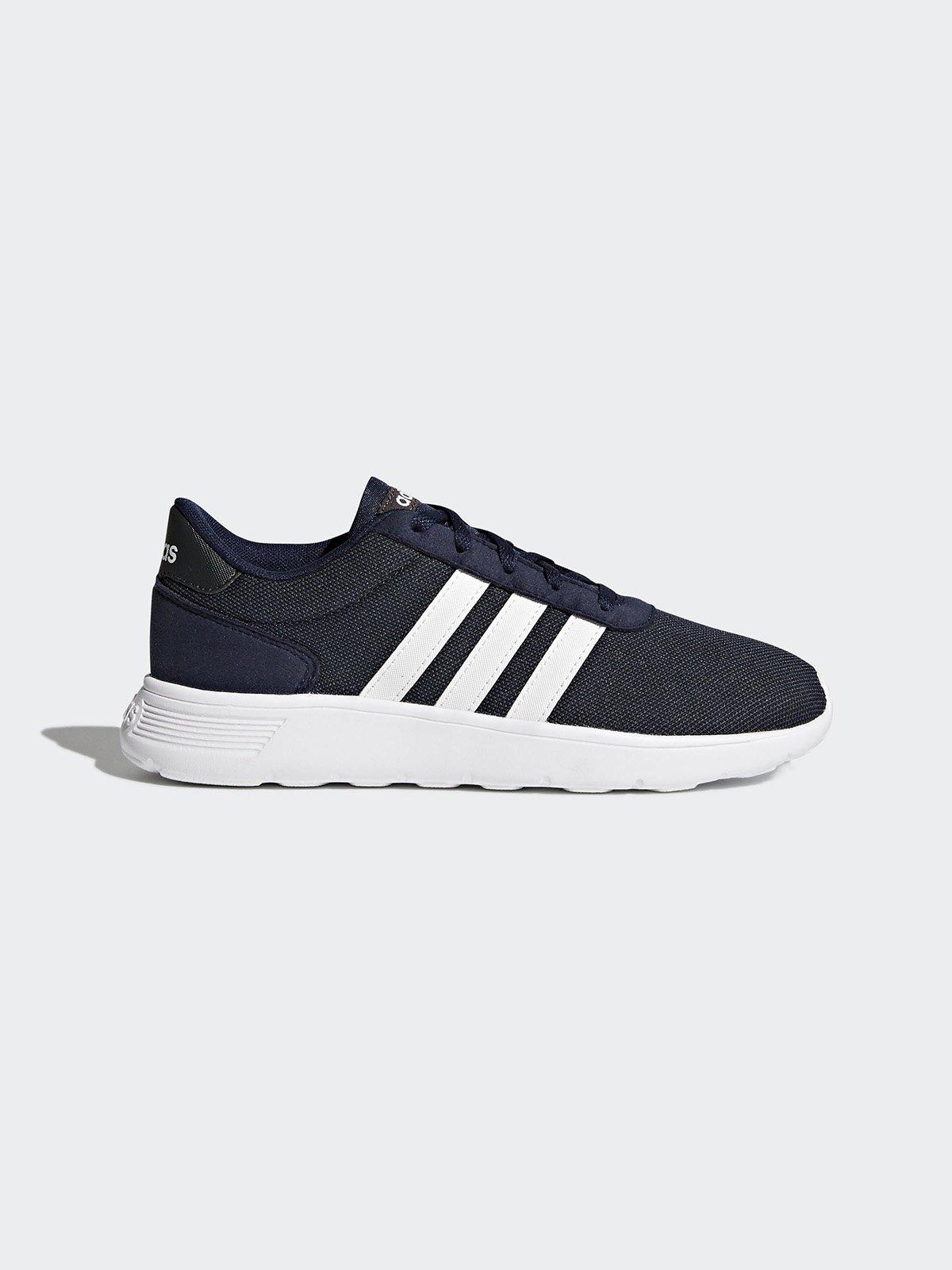 Кросівки чорні | 4375614