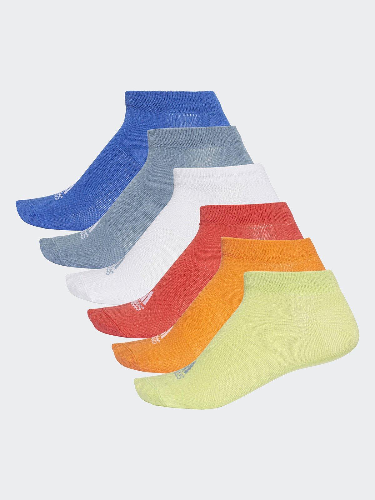 Набор носков (6 пар)   4376633