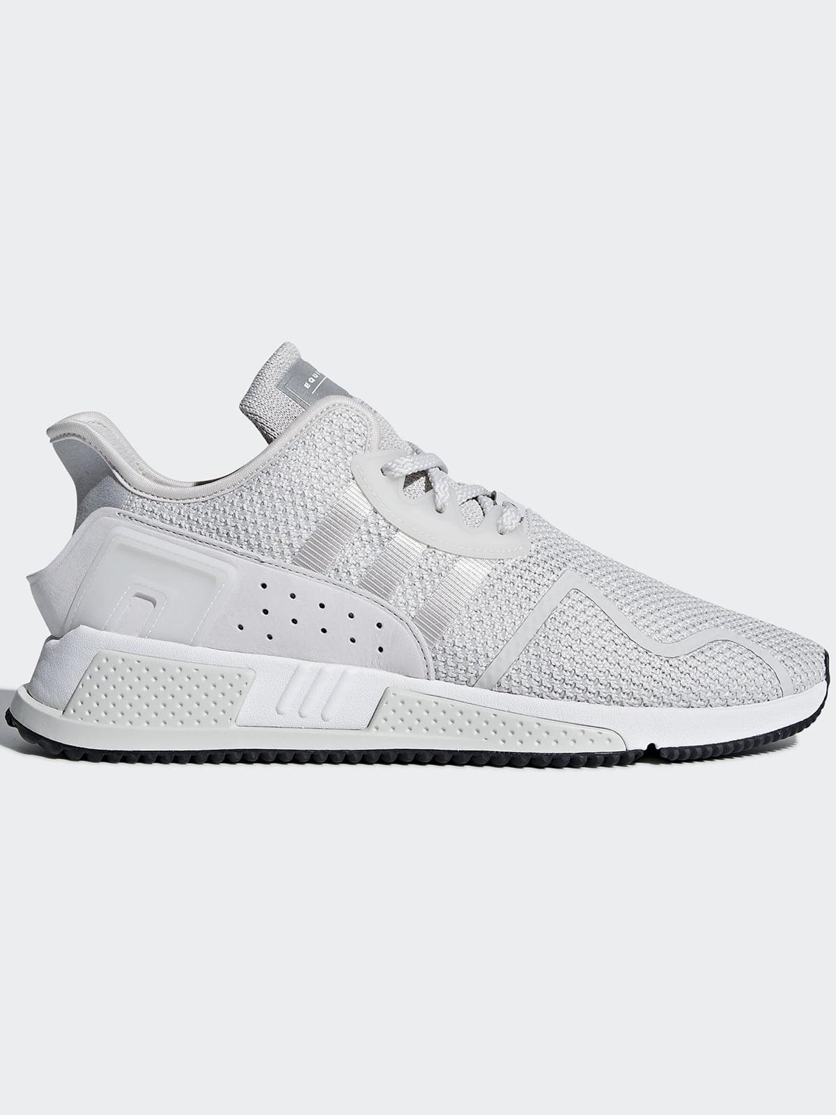 Кросівки світло-сірі | 4385535