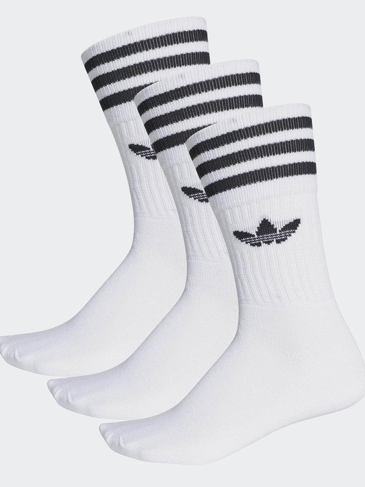 Набор носков (3 пары)   4385666