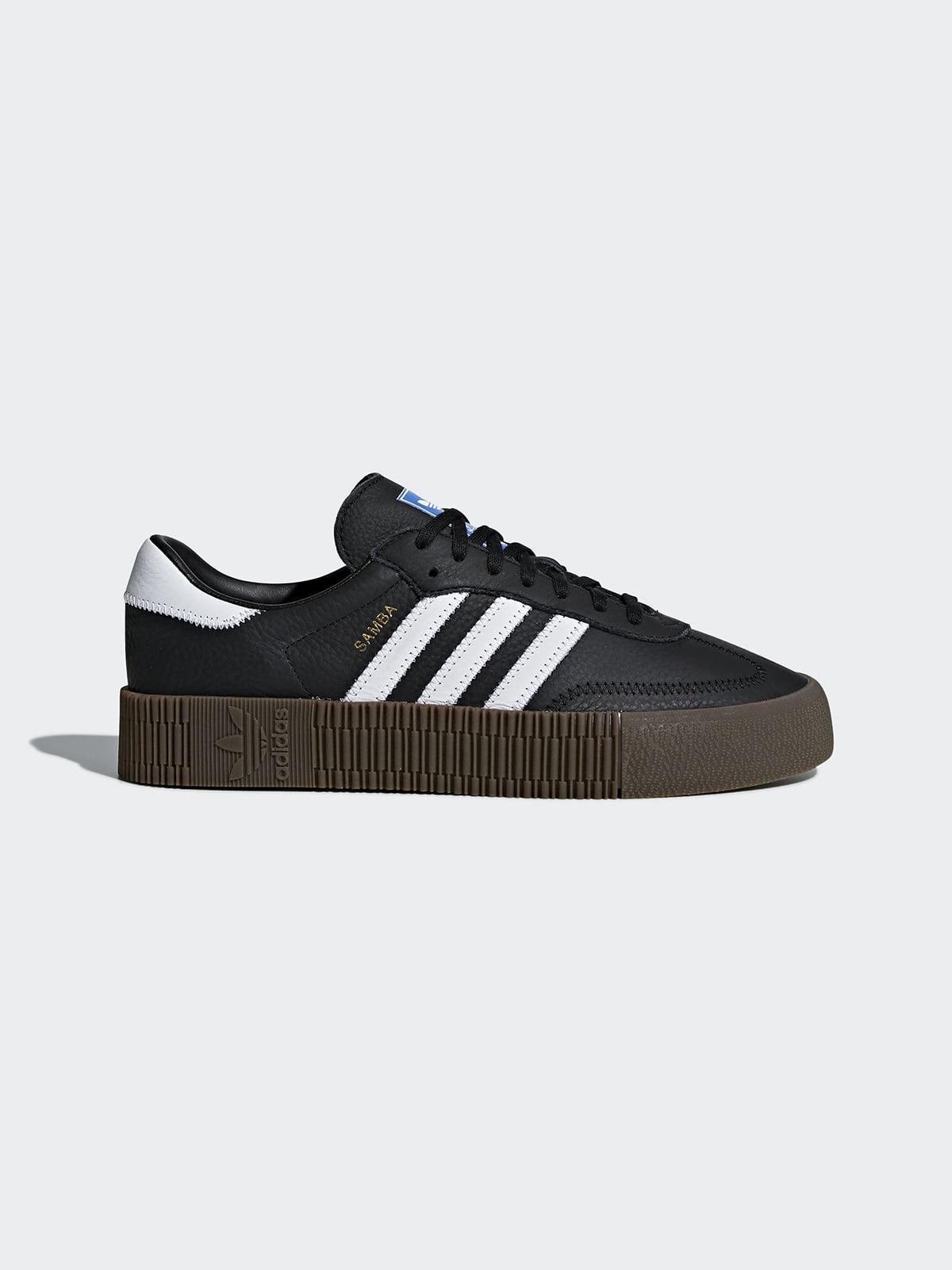 Кросівки чорні | 4391157